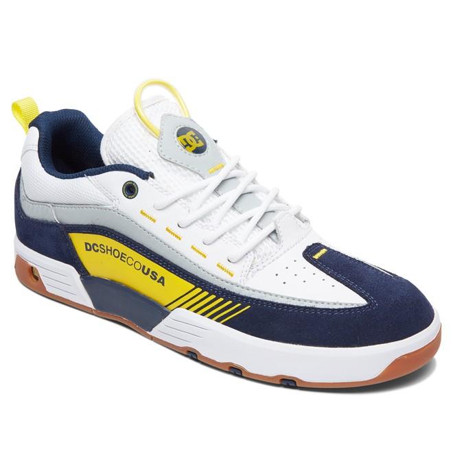 Legacy 98 Slim S - Skate Shoes for Men  ADYS100435