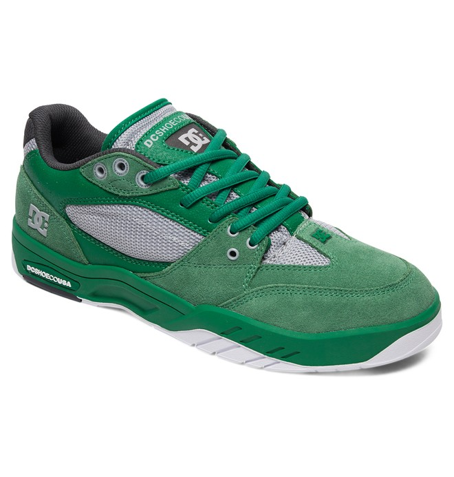 Maswell - Shoes for Men  ADYS100473