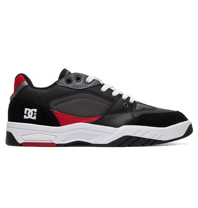 0 Maswell Shoes  ADYS100473 DC Shoes