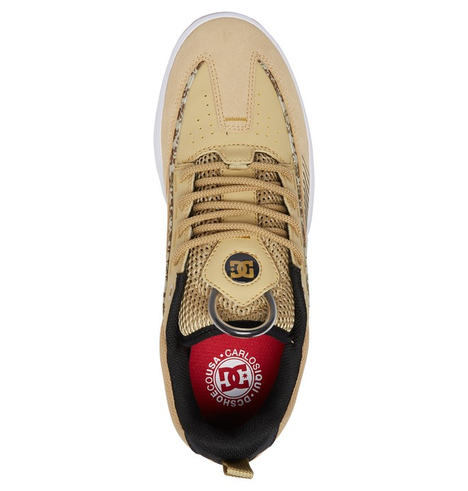Legacy 98 Slim S - Skate Shoes for Men ADYS100480