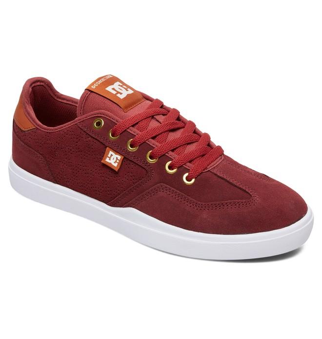 Vestrey S AR - Skate Shoes for Men  ADYS100485