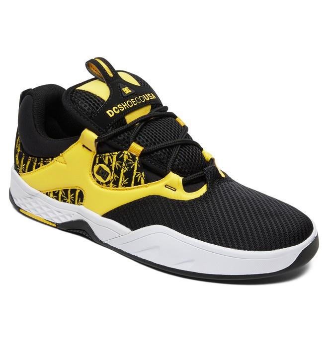 Kalis S TX SE - Skate Shoes for Men  ADYS100508