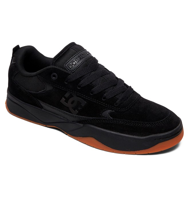 Penza - Shoes for Men  ADYS100509