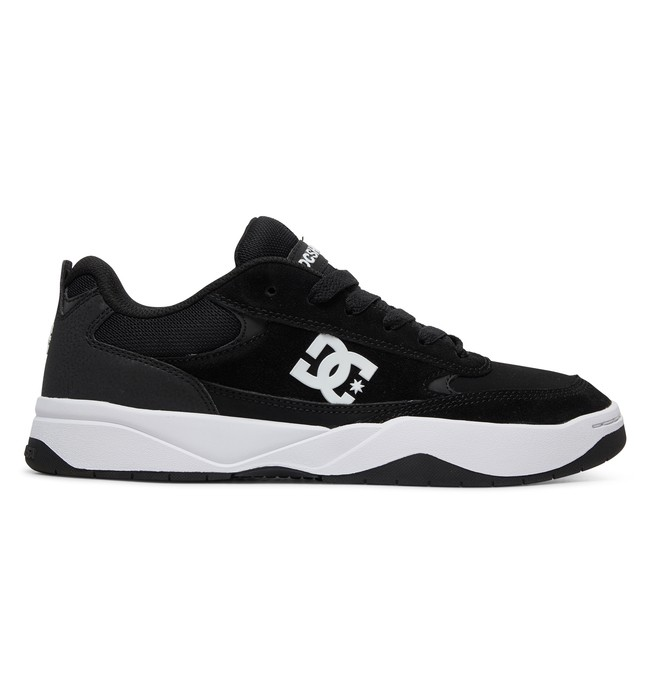 0 Penza Shoes  ADYS100509 DC Shoes