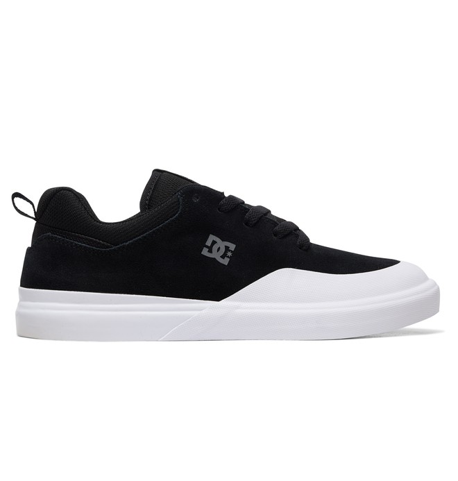 0 Infinite S Skate Shoes  ADYS100519 DC Shoes