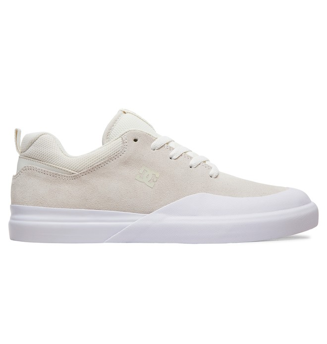 0 Infinite Shoes White ADYS100522 DC Shoes