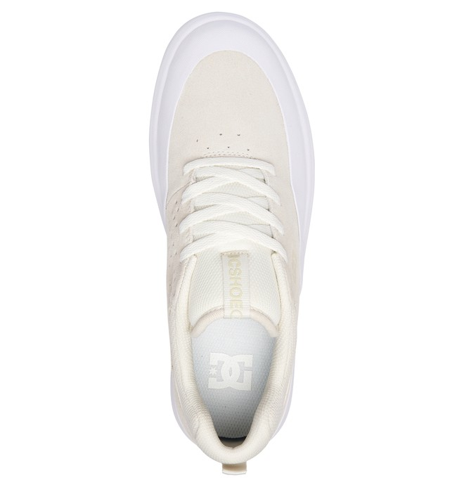 Infinite - Shoes for Men  ADYS100522