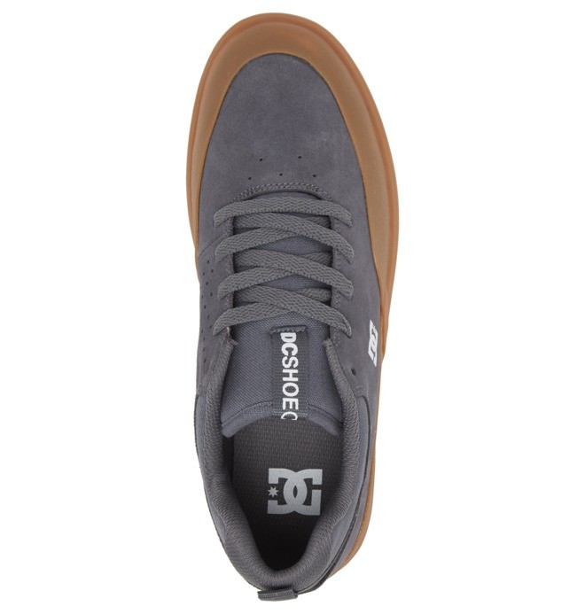 Infinite - Shoes  ADYS100522