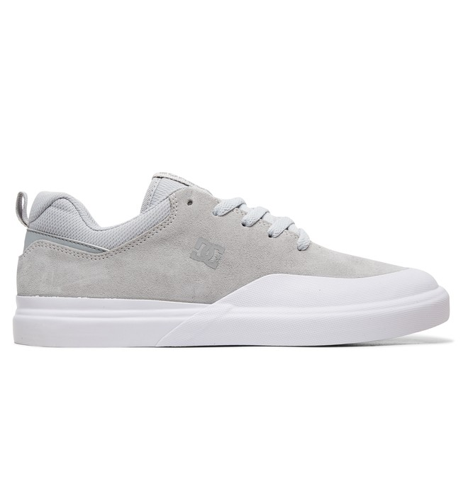 0 Infinite Shoes Grey ADYS100522 DC Shoes