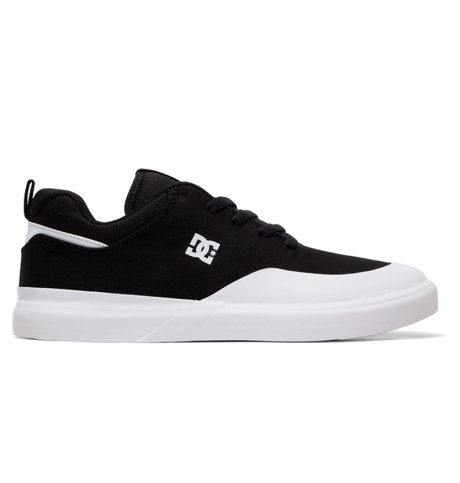 0 Infinite TX Shoes Black ADYS100526 DC Shoes
