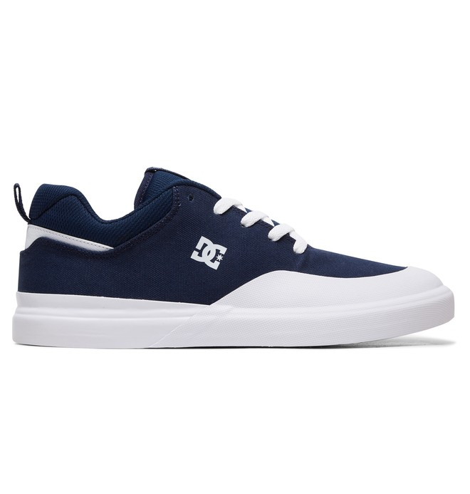 0 Infinite TX - Shoes Blue ADYS100526 DC Shoes