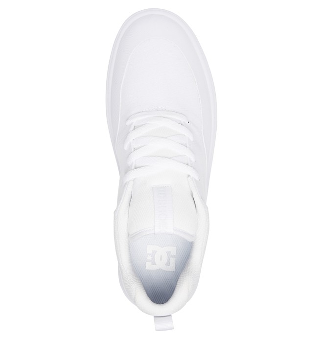 Infinite TX - Shoes for Men ADYS100526