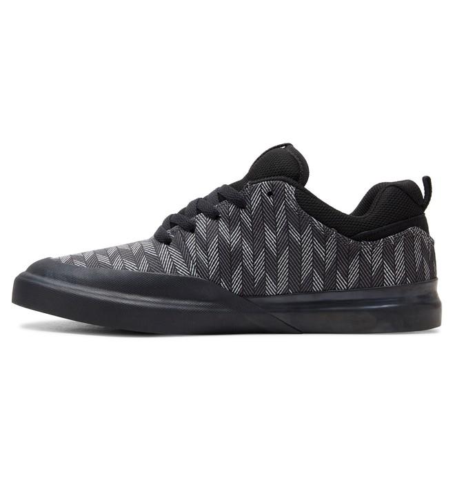 Infinite TX SE - Shoes for Men  ADYS100527