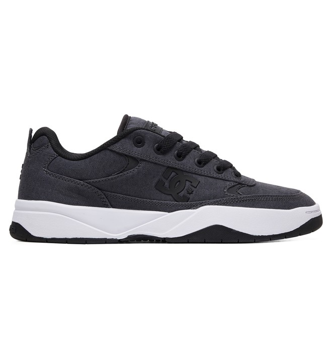 Penza TX SE - Shoes for Men  ADYS100533
