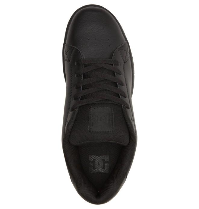 Gaveler - Leather Shoes  ADYS100536