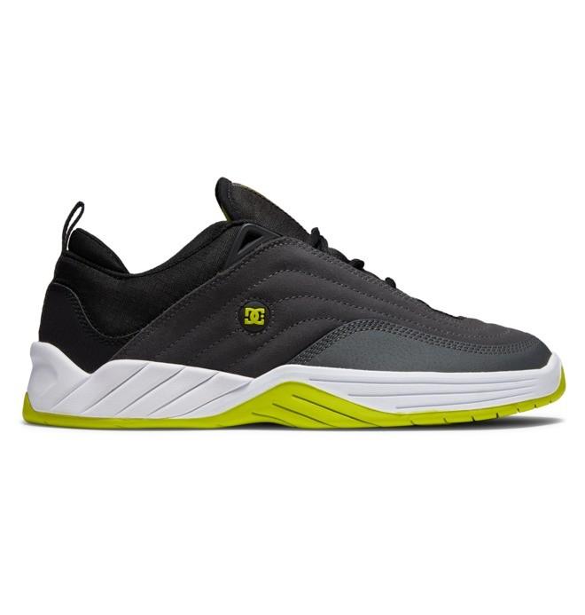 Williams Slim - Shoes for Men  ADYS100539