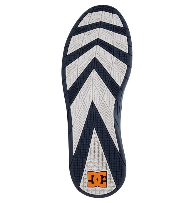 Williams Slim - Shoes  ADYS100539