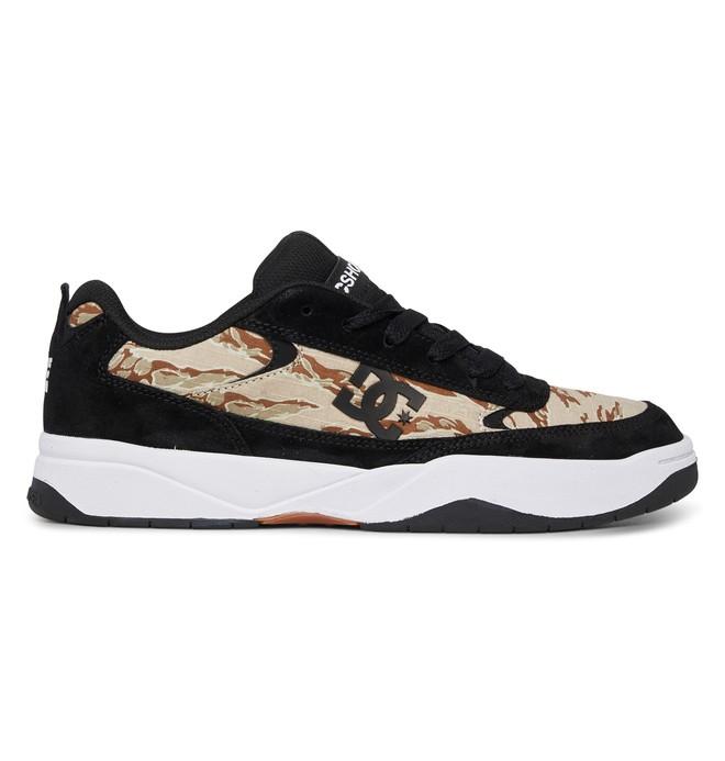 Penza SE - Shoes  ADYS100550
