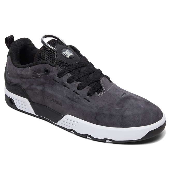 Legacy 98 SE - Leather Shoes for Men  ADYS100555