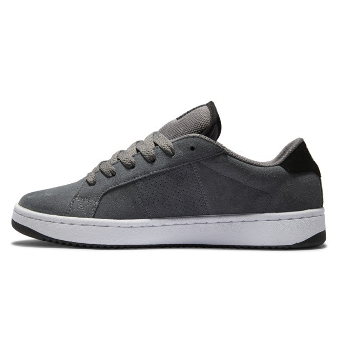Striker - Leather Shoes  ADYS100624