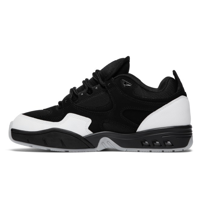 Kalis OG X Macba Life - Leather Shoes for Men  ADYS100651
