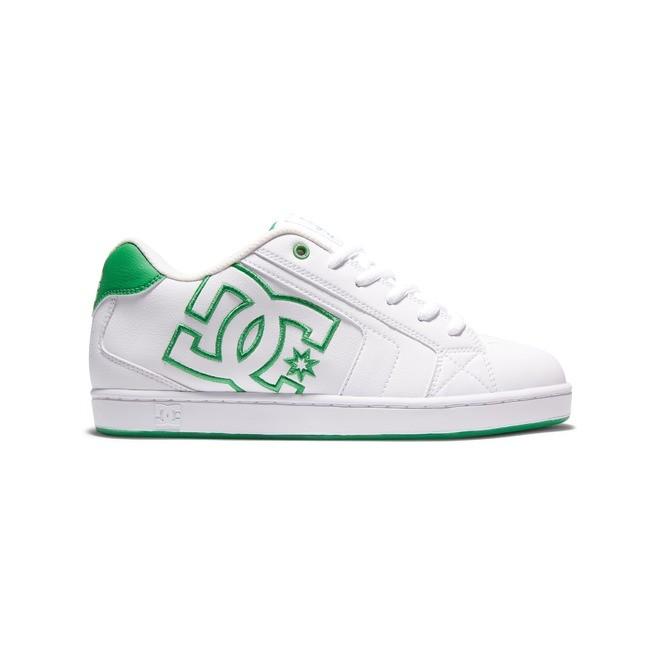 Net LE - Shoes for Men  ADYS100654