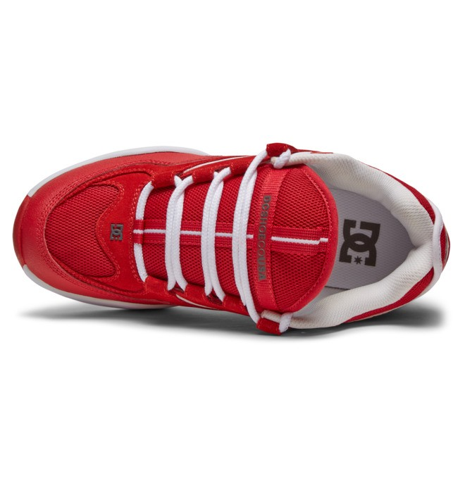 Double Box - Shoes ADYS100656