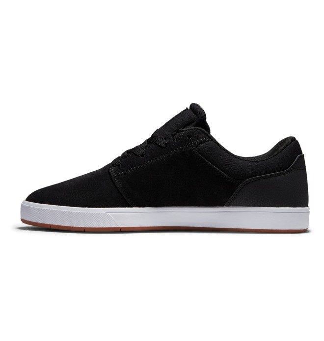 Crisis 2 - Skate Shoes for Men  ADYS100657