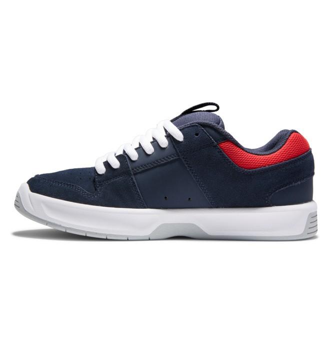 Lynx Zero - Skate Shoes for Men  ADYS100668