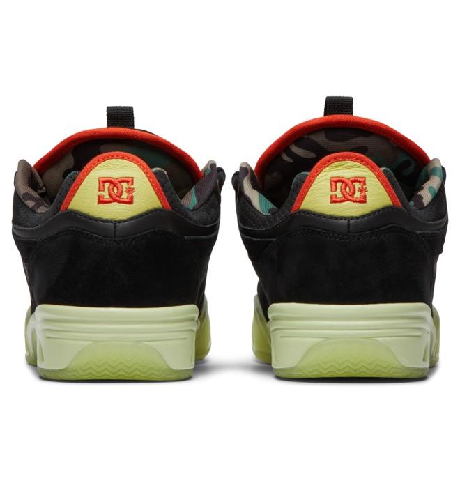 Kalis OG Bob's Burgers - Shoes for Men  ADYS100673