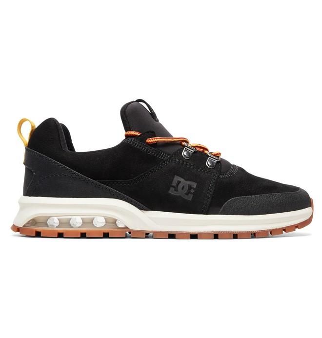 0 Heathrow IA Prestige SE - Schuhe für Männer Schwarz ADYS200061 DC Shoes