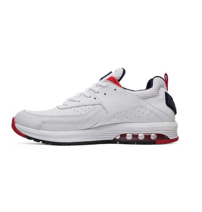 Vandium - Shoes for Men ADYS200069