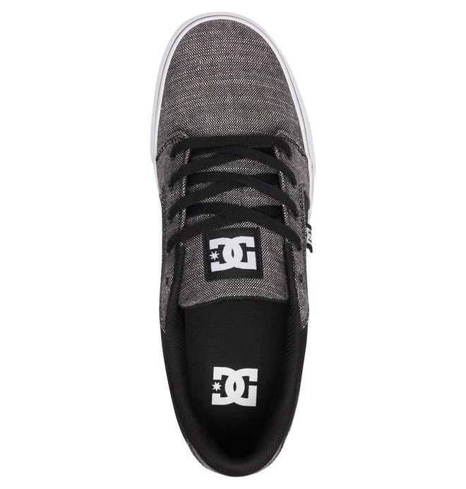 Anvil TX SE - Shoes for Men  ADYS300036