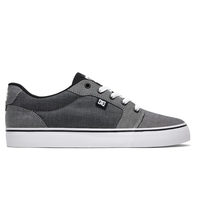 0 Anvil TX SE Shoes  ADYS300036 DC Shoes