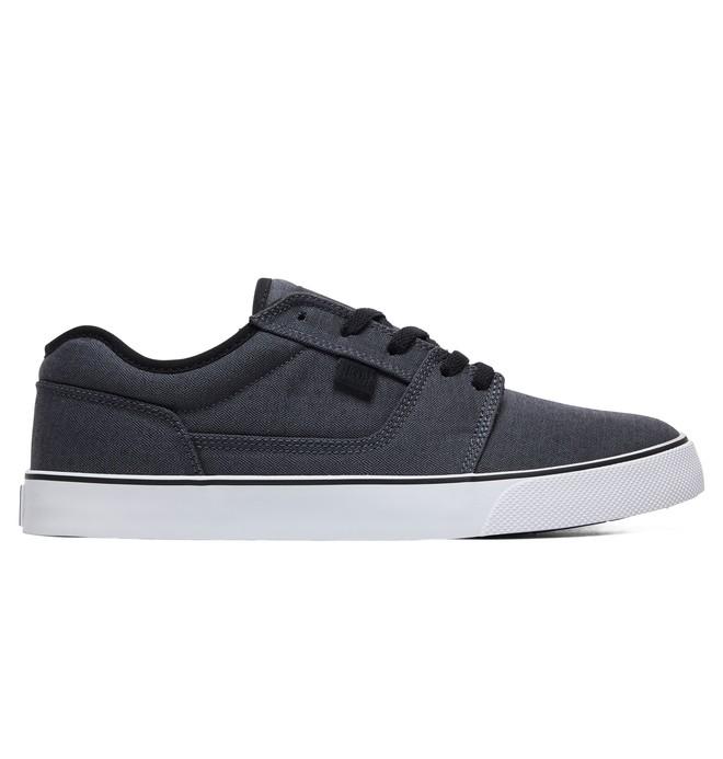 0 Tonik TX SE - Schuhe für Männer Schwarz ADYS300046 DC Shoes