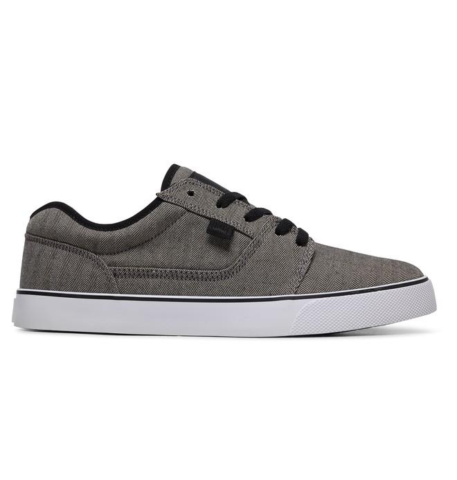 Tonik TX SE Shoes 191282744215   DC Shoes