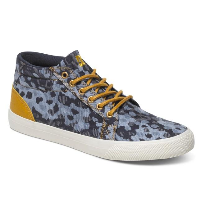 Council SE - Mid-Top Shoes for Men ADYS300076