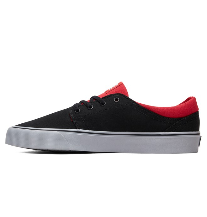 Trase TX - Shoes for Men  ADYS300126
