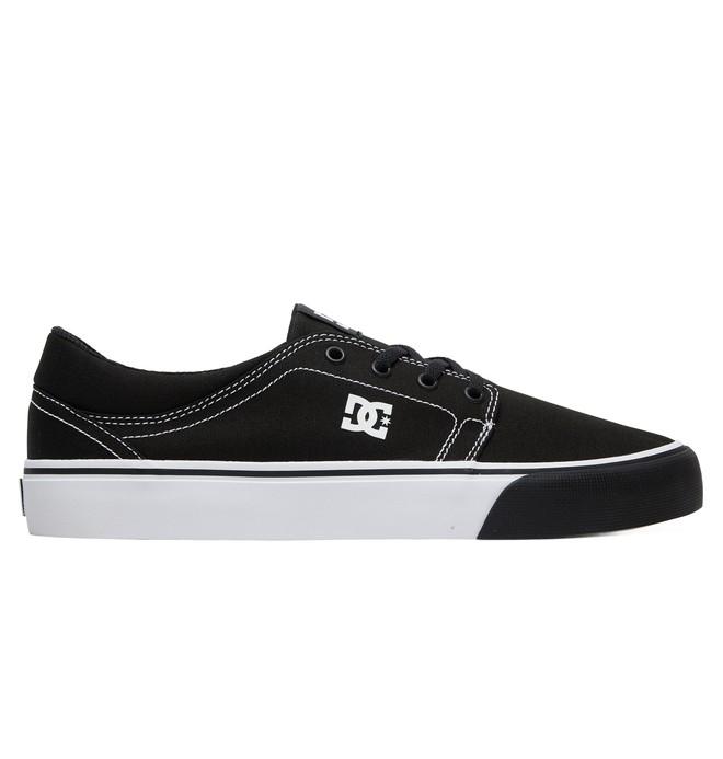 0 Trase TX - Schuhe für Männer Schwarz ADYS300126 DC Shoes