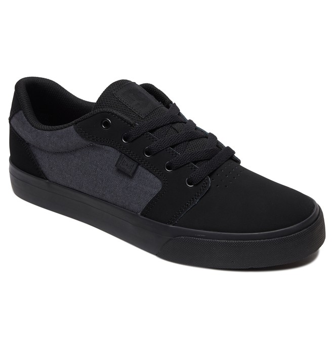 Anvil SE - Low-Top Shoes  ADYS300147