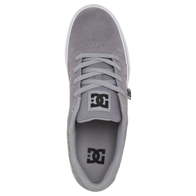 Anvil SE - Low-Top Shoes  ADYS300147
