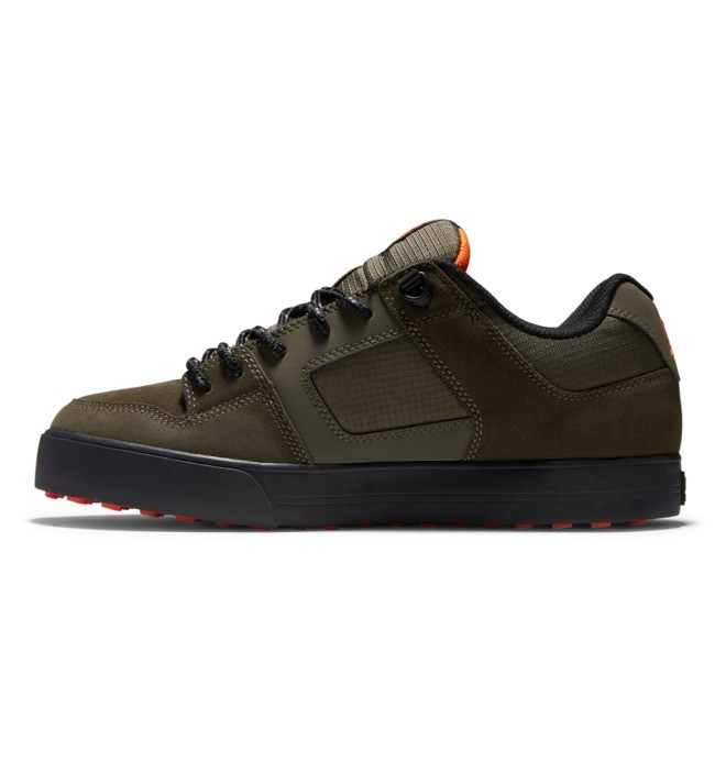 Pure WNT - Winterised Shoes  ADYS300151