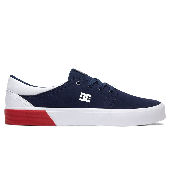 0 Trase SD Shoes  ADYS300172 DC Shoes