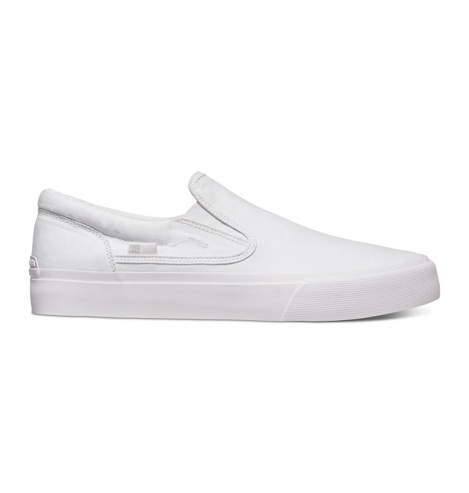 Trase - Slip-On Shoes for Men  ADYS300184