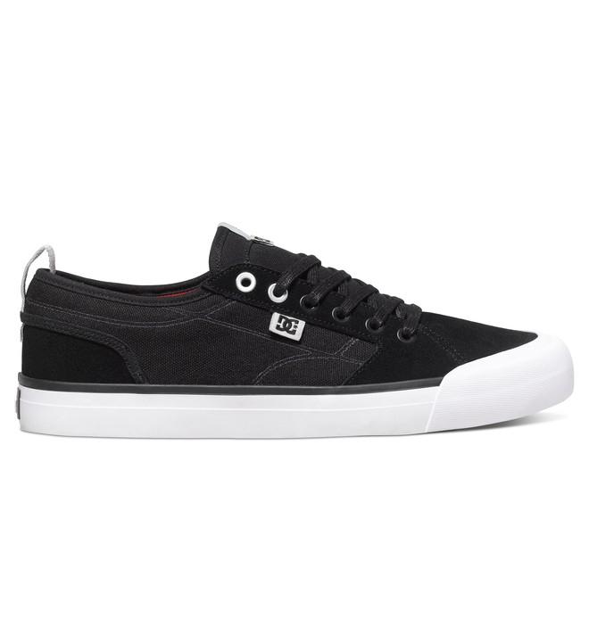 0 Evan Smith S - Skateschoenen  ADYS300203 DC Shoes