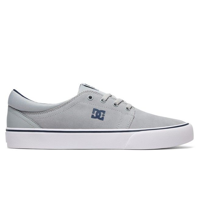 DC Trase S Skate Shoes Mens