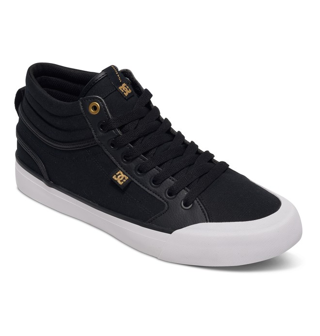 Evan Smith Hi - High-Top Shoes for Men ADYS300246