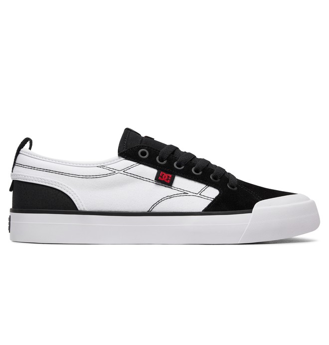 Evan Smith Shoes 191282194355 | DC Shoes