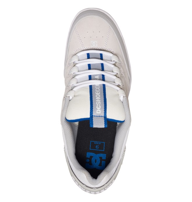 Syntax - Shoes for Men ADYS300290