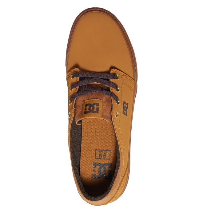 Trase NU - Shoes ADYS300370